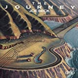 The Journey lyrics