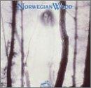 Norwegian Wood by George Harrison