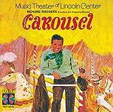 Carousel lyrics