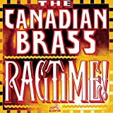 Ragtime! lyrics
