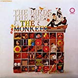 The Birds, The Bees & The Monkees (1968) (Album) by The Monkees