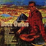 Buck Owens (1961)
