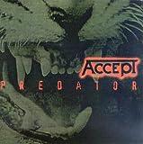 Predator (1996)