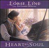 Heart and Soul lyrics