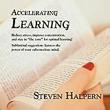 Accelerating Learning lyrics