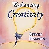Enhancing Creativity lyrics