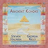 Ancient Echoes lyrics