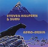 Afro-Desia lyrics