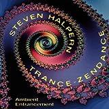 Trance-zendance lyrics