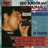 Roadrunners! (1990)