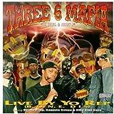 Live By Yo Rep (1995)