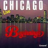 Beginnings Live