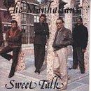 Sweet Talk lyrics