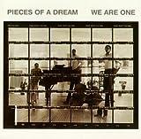We Are One lyrics