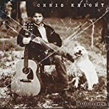 Chris Knight (1998)