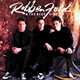 Robben Ford & The Blue Line (1992)
