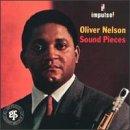 Sound Pieces (1966)