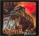 Civilization Phaze III (1994)