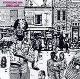 Struggling Man (1973)