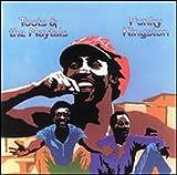 Funky Kingston (1972)
