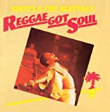 Reggae Got Soul (1976)