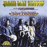 Unplugged (1990)