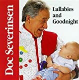 Lullabies and Goodnight lyrics