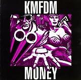 Money (1992)