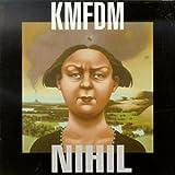 Nihil (1995)