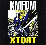 Xtort (1996)