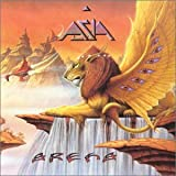 Arena (1996)