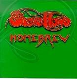Homebrew (1996)