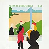 Another Green World (1975)