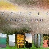 Voices (1985)