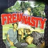 Freak Nasty