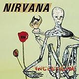 Incesticide (1992)