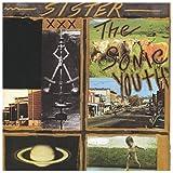 Sister (1987)