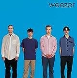 Weezer (The Blue Album) (1994)