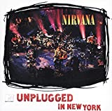 MTV Unplugged In New York (1994)