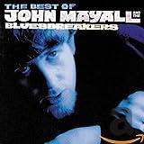 John Mayall & the Bluesbreakers - As It All Began: The Best of John Mayall & the Bluesbreakers 1964-1969