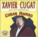 Cuban Mambo lyrics