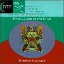 Nazca, Land of the Incas lyrics