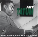 California Melodies lyrics