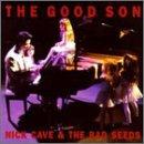 The Good Son (1990)