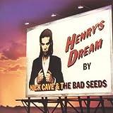 Henry's Dream (1992)