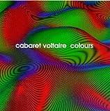 Colours lyrics