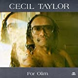 For Olim lyrics