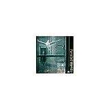 Parallel Worlds lyrics