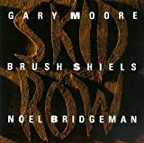 Gary Moore / Brush Shiels / Noel Bridgeman (1972)
