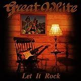 Let It Rock (1996)